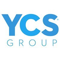 YCS Group, LLC