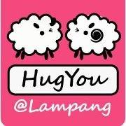 Hug You ฟาร์มแกะฮักยู