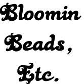 Bloomin Beads, Etc.