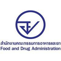 Fda Thai