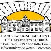 St Andrews Resource Centre