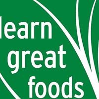 Learn Great Foods