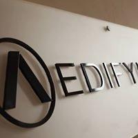Edify North, LLC