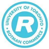 Rotman Commerce