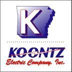 Koontz Electric Company Inc