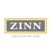 Zinn Design Build