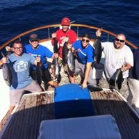 The Long Run Sportfishing