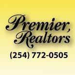 Premier Realtors
