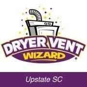 Dryer Vent Wizard of Upstate SC