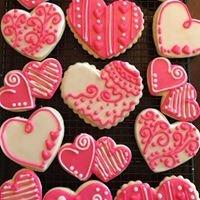 Sweet Designs by Julie