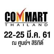 Commart Thailand