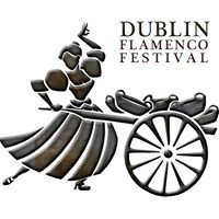 Dublin Flamenco Festival
