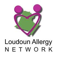 Loudoun Allergy Network