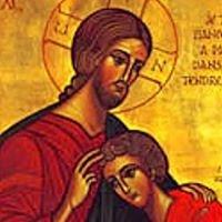 The Episcopal Church of Saint John the Evangelist