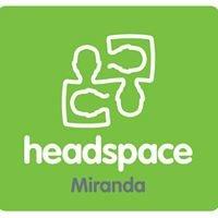 headspace Miranda