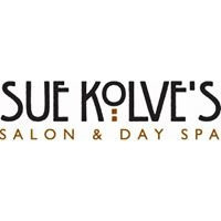 Sue Kolve's Salon and Day Spa