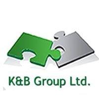K&B Group Ltd