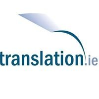 Translation.ie