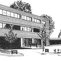 IRCO Community Federal Credit Union