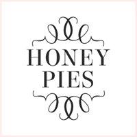 Honey Pies Gourmet Bakery & Cafe