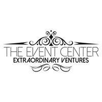 Event Center at Extraordinary Ventures