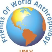 Friends of World Anthropology