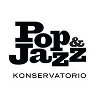 Pop & Jazz Konservatorio, Helsinki Pop & Jazz Conservatory