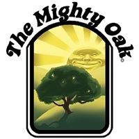 Mighty Oak Health Food Store