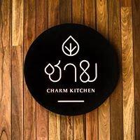 CHARM Kitchen Westfield Miranda