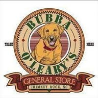 Bubba O'Leary's General Store
