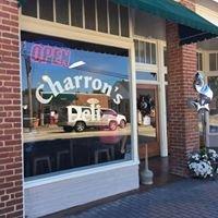 Charron's Deli