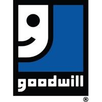 Goodwill of Southern Indiana, Inc.