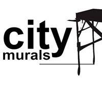 City Murals