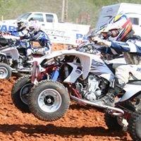 Carter Motorsports