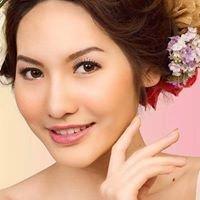 Cosmetics Beauty Brand - Thailand