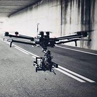 Drone Arezzo Srl