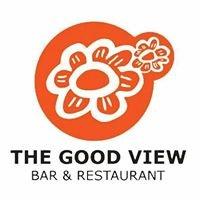 Goodview Chiangmai
