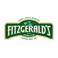 Fitzgerald's Chapel Hill