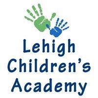 Lehigh Children's Academy