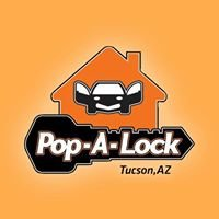 Pop-A-Lock of Tucson