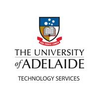 Technology Services - The University of Adelaide