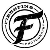 Firestine Photography