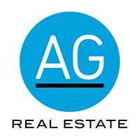 A.G. Real Estate and Associates