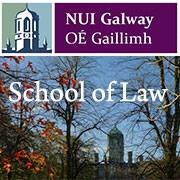 NUI Galway School of Law
