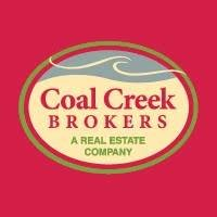 Coal Creek Brokers