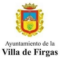 Ayuntamiento de Firgas