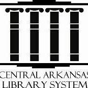 Central Arkansas Library System (CALS) - Fletcher
