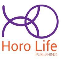 Horo Life Publishing
