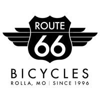 Route 66 Bicycles