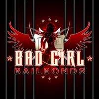 Bad Girl Bail Bonds